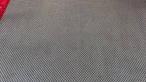 carpet cleaning costs dublin carpet
