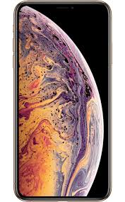 apple iphone xs max 3 colors in 512gb