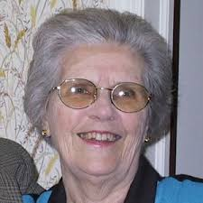 Lorraine Smith Obituary - West Chester, Pennsylvania - D'Anjolell Memorial  Home of Broomall