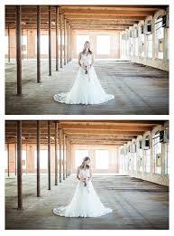 dallas tx wedding photographer