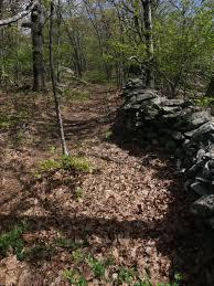 The Appalachian Trail Georgia To Maine 2011 Blackrock Hut To Bearfence Mountain Hut May 17th