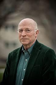 Martin F. Sherman, Ph.D. - Psychology - Loyola University Maryland - Loyola  University Maryland