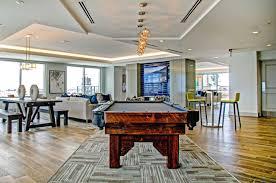 Best Apartments In Nashville Nashville Guru Cool Apartments Nashville Apartment Apartment