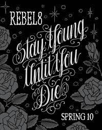 rebel8 spring shipments lula 101 lula 101