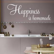 Wall Decal Gather Sign Dinning Room Decal Kitchen Wall Decal Etsy