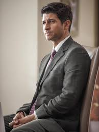 Homeland star Raza Jaffrey remembers Liverpool roots and acting in  Brookside : ohnotheydidnt — LiveJournal