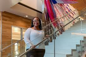 Mentorship matters: UMBC connections help three students create their own  paths - UMBC NEWS
