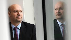 Visium's Founder in Major Makeover | Institutional Investor