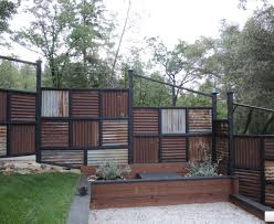 need privacy fence ideas these will be