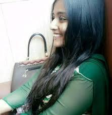 Pooja Malhotra - Office Diaries 😪   Facebook