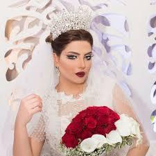 رمزيات عرايس اجمل الصور لعرائس 2020 كيف