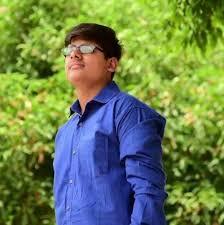 Ujjwal Sharma - Home | Facebook