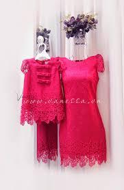 đồ đôi cho mẹ và bé – Quần áo cho mẹ và bé