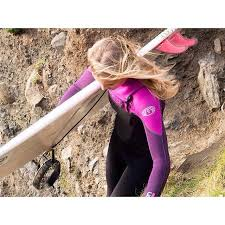 Sophie Hellyer On Twitter The 5mm Wetsuit Boots Gloves Hood The Muddy Field Full Of Bulls The Electric Fence Th Https T Co G0hqldw8xd Https T Co Bmdd6avmlu