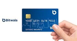 the five best bitcoin debit cards