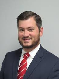 Adam Marshall | People on The Move - Charlotte Business Journal