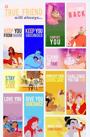 true friend disney style on we heart it