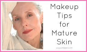 makeup primer for skin