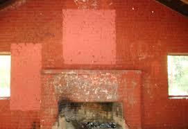 brick fireplace restoration johnny on