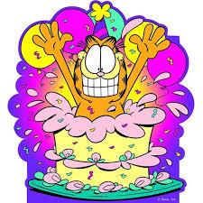 Happy Birthday Myrna Bowman... - FTMA Health and Fitness | Facebook