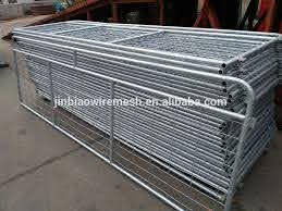 Livestock Panels Lowes Hog Wire Fencing Cattle Fence For Sale Buy Lowes Hog Wire Fencing Cattle Fence For Sale Livestock Panels Product On Alibaba Com