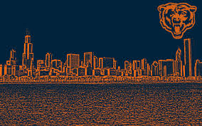 chicago bears hd images hd wallpapers