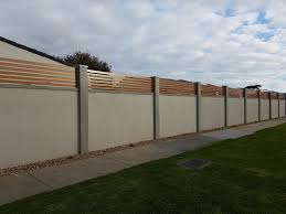 Sound Proof Barrier Walls Fencing Traffic Noise Reduction Fences Barriers