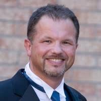 Duane Hayes - COBOL Programmer Analyst - Canada Revenue Agency | LinkedIn