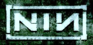 Rare 5 5 Nin Nine Inch Nails Vinyl Sticker Came Back Haunted Decal For Laptop 2 95 Picclick