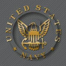 Window Bumper Sticker Military Navy Seal Trident Decal For Sale Online Ebay