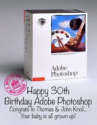 happy birthday digital imaging photopxl