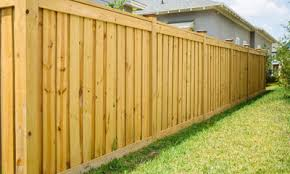 Fencing Company Serving Central Fl Osceola Fence Supply
