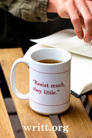 walt whitman quote coffee mug show off your love for classic