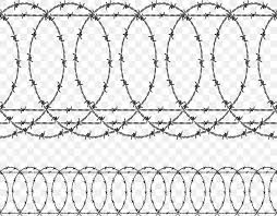Barbed Wire Fence Png 907x707px Barbed Wire Area Barbed Tape Black And White Chain Link Fencing