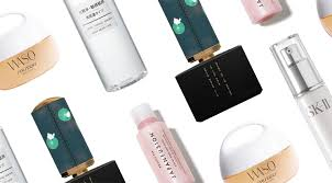 the real deal on j beauty according to