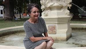 Pru Goward hosts CWA in her garden | Goulburn Post | Goulburn, NSW