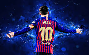 lionel messi wallpapers hd background