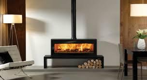 stovax studio 3 freestanding stove