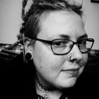 adele allen - Crocheter - Self-employed | LinkedIn
