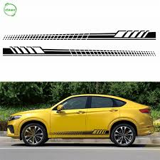 Car Decal Sticker Adhesive Body Panel For Toyota 2 X Racing Checks Archives Statelegals Staradvertiser Com