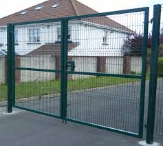 5x5 Chain Link Fence Gate Panel Modern Philippines Pvc Menards Fence Heavyduty Gates For Houses Buy 5x5 Chain Link Fence Gate Panel Fencing And Gates Garden Heavyduty Modern Philippines Gates And Fences Product