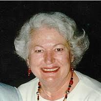 Deane Ada Sorenson Nelson Obituary - Visitation & Funeral Information