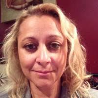 PRISCILLA HARRISON - Home Care Package Coordinator - Silver Chain Group |  LinkedIn