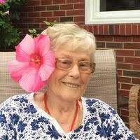 Obituary | Iva May Bowen of Deposit, New York | Hennessey's Funeral Home,  Inc.