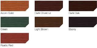 Johnstones Trade Woodworks Shed Fence Treatment 5l