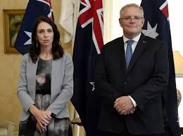 Australia for Deporting ...