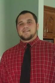 Connor Howell Obituary - Leeds, AL