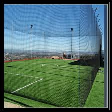 China High Quality Construction Shade Net Green Construction Fence Netting Photos Pictures Made In China Com