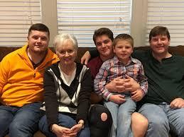 Karen Howard Obituary - Jackson, TN