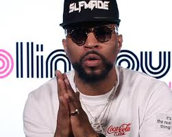 Drumma Boy answers the call for activism in music with new song ...